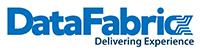 DataFabricx Logo
